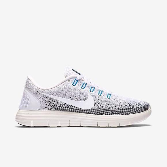 25fd1fd766da Nike Free RN Distance 2016 Boston Marathon Edition.  M 5aece0c231a376750a20bc6d